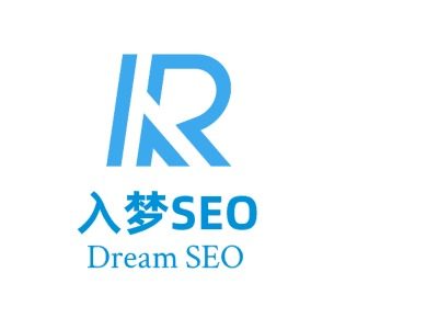 永州Dream SEO公司logo设计
