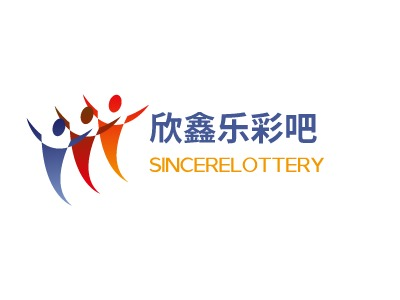 SINCERELOTTERYlogo标志设计