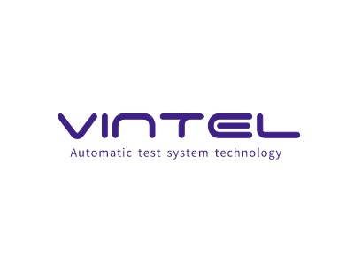 Automatic test system technology公司logo设计